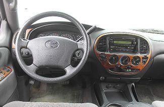 2003 Toyota Tundra SR5 Hollywood, Florida 16