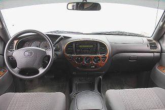 2003 Toyota Tundra SR5 Hollywood, Florida 18