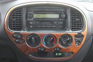 2003 Toyota Tundra SR5 Hollywood, Florida 17