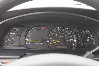 2003 Toyota Tundra SR5 Hollywood, Florida 15