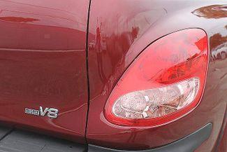 2003 Toyota Tundra SR5 Hollywood, Florida 41