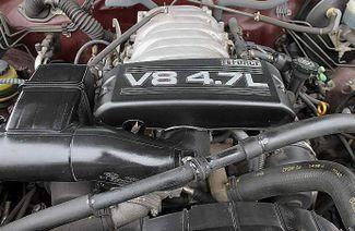 2003 Toyota Tundra SR5 Hollywood, Florida 47