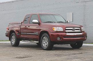2003 Toyota Tundra SR5 Hollywood, Florida 42