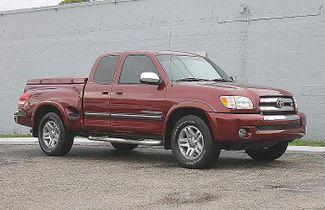 2003 Toyota Tundra SR5 Hollywood, Florida 49