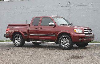 2003 Toyota Tundra SR5 Hollywood, Florida 35