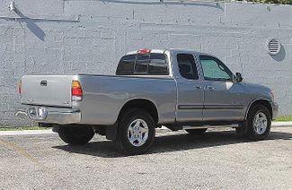 2003 Toyota Tundra SR5 Hollywood, Florida 4
