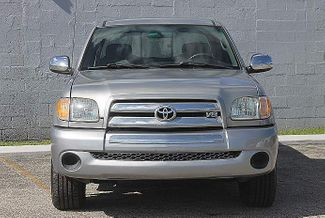 2003 Toyota Tundra SR5 Hollywood, Florida 12