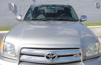 2003 Toyota Tundra SR5 Hollywood, Florida 37