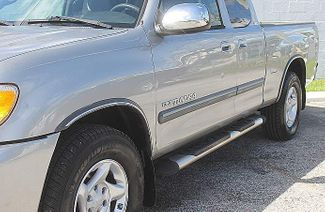 2003 Toyota Tundra SR5 Hollywood, Florida 11