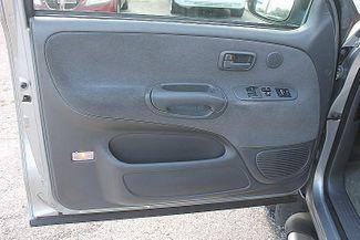 2003 Toyota Tundra SR5 Hollywood, Florida 38