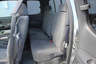 2003 Toyota Tundra SR5 Hollywood, Florida 23