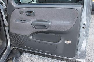 2003 Toyota Tundra SR5 Hollywood, Florida 39