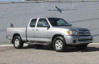 2003 Toyota Tundra SR5 Hollywood, Florida 40