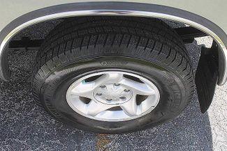 2003 Toyota Tundra SR5 Hollywood, Florida 34