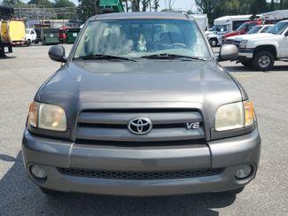 2003 Toyota Tundra Ltd in Kernersville, NC 27284