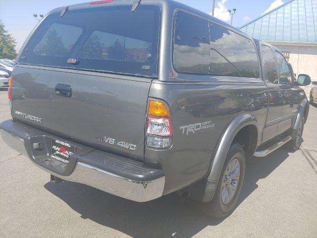2003 Toyota Tundra SR5 LINDON, UT 20