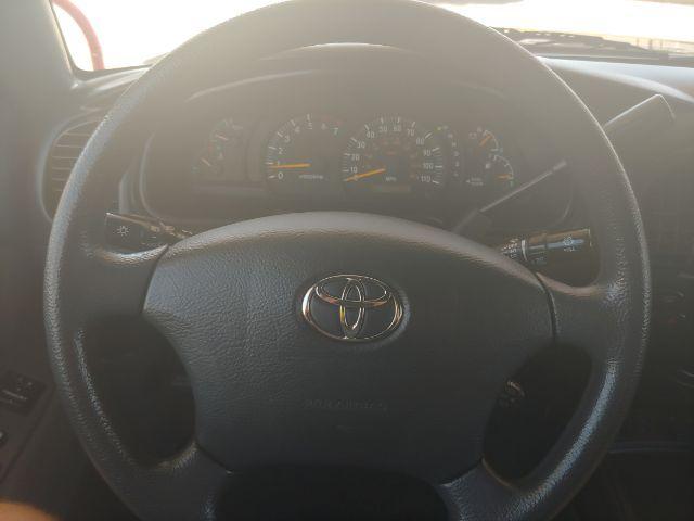 2003 Toyota Tundra SR5 LINDON, UT 23