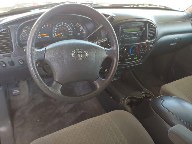 2003 Toyota Tundra SR5 LINDON, UT 25