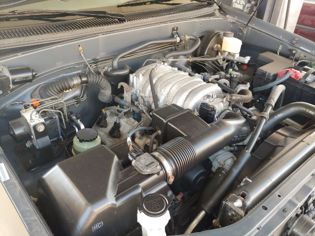 2003 Toyota Tundra SR5 LINDON, UT 34