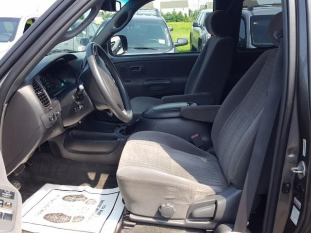 2003 Toyota Tundra SR5 LINDON, UT 6