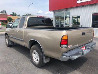 2003 Toyota Tundra SR5  city Montana  Montana Motor Mall  in , Montana