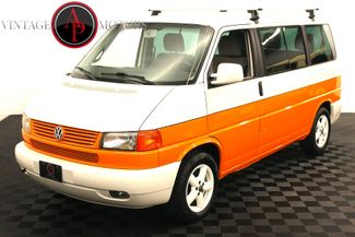 2003 Volkswagen EuroVan MV in Statesville, NC 28677