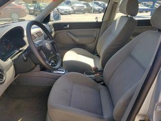 2003 Volkswagen Jetta GL Chico, CA 5