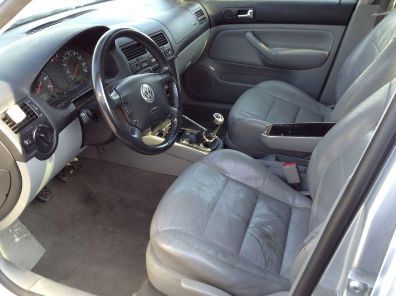2003 Volkswagen Jetta GLS  in Salt Lake City, UT