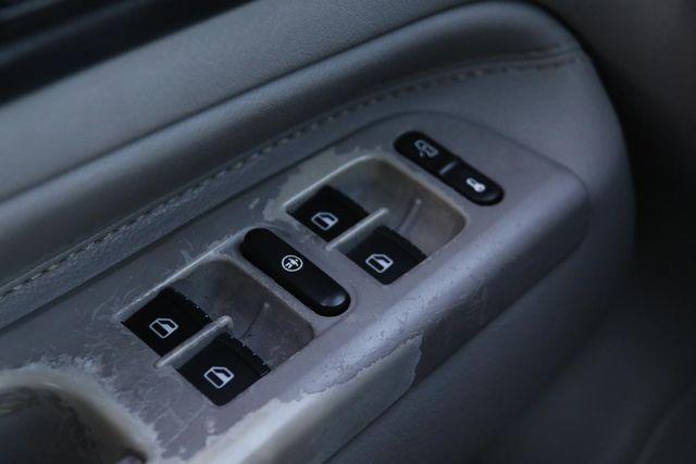 2003 Volkswagen Jetta GLS Santa Clarita, CA 23