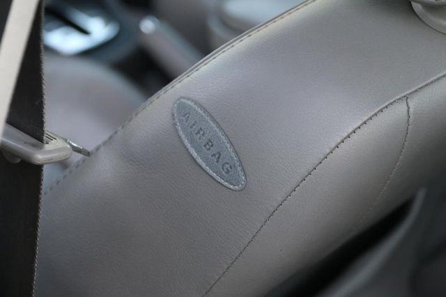 2003 Volkswagen Jetta GLS Santa Clarita, CA 27