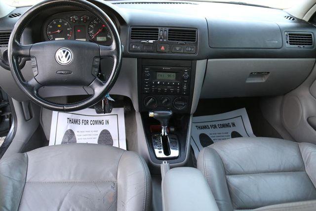 2003 Volkswagen Jetta GLS Santa Clarita, CA 7