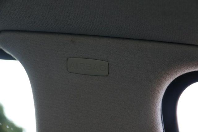 2003 Volkswagen Jetta GLS Santa Clarita, CA 28