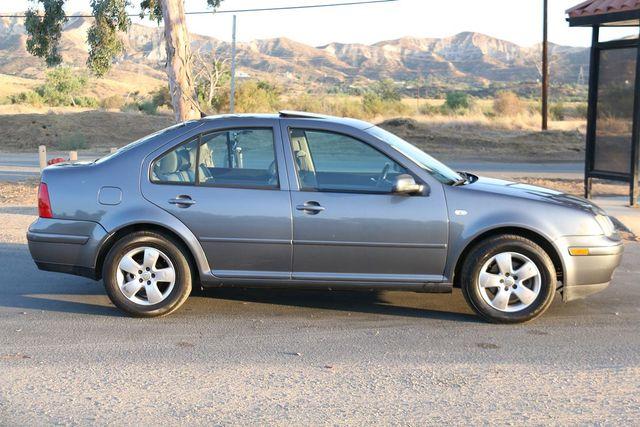 2003 Volkswagen Jetta GLS Santa Clarita, CA 12