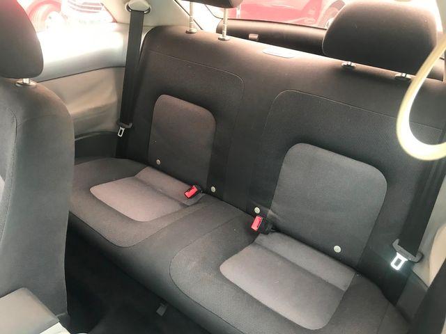 2003 Volkswagen New Beetle Tdi GLS Ravenna, Ohio 7