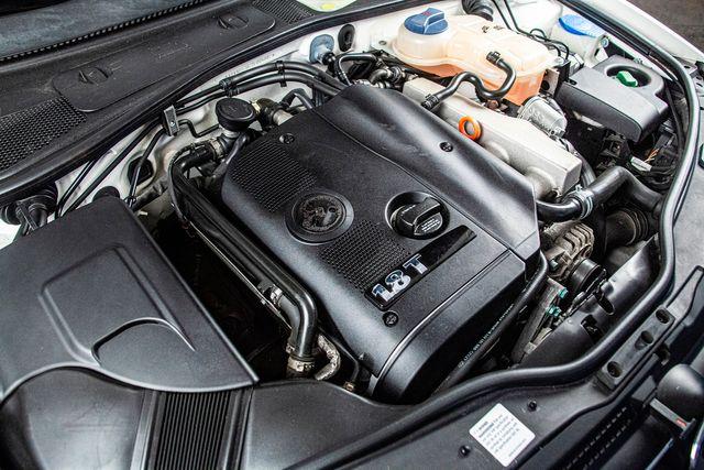 2003 Volkswagen Passat GL Turbo in Addison, TX 75001