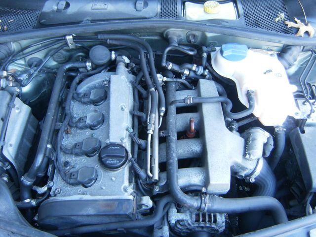 2003 Volkswagen Passat GLS in West Chester, PA 19382
