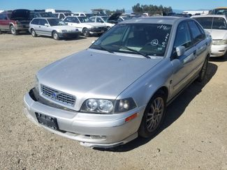 2003 Volvo S40 in Orland, CA 95963