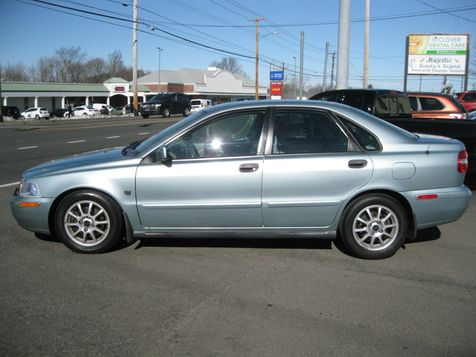 2003 Volvo S40  in West Haven, CT