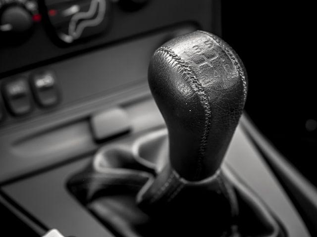 2003 Volvo S60 MANUAL 2.4L Burbank, CA 15