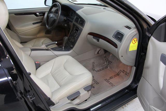 2003 Volvo S60 2.4L Richmond, Virginia 9