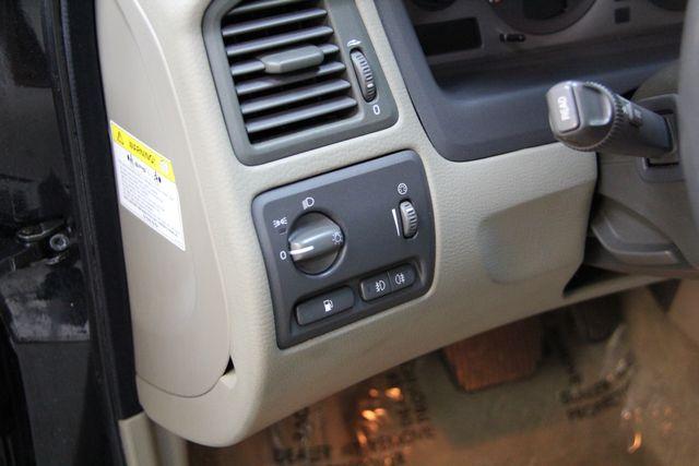 2003 Volvo S60 2.4L Richmond, Virginia 4