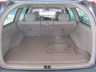 2003 Volvo V70 2.5L Turbo XC70 Gardena, California 11