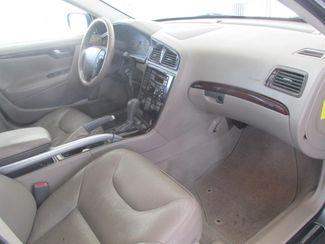 2003 Volvo V70 2.5L Turbo XC70 Gardena, California 8