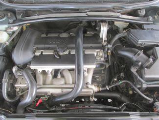 2003 Volvo V70 2.5L Turbo XC70 Gardena, California 15