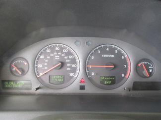 2003 Volvo V70 2.5L Turbo XC70 Gardena, California 5