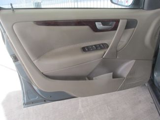 2003 Volvo V70 2.5L Turbo XC70 Gardena, California 9