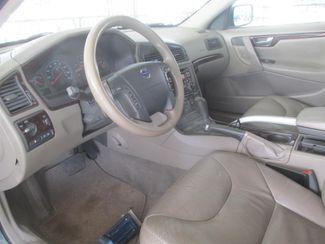 2003 Volvo V70 2.5L Turbo XC70 Gardena, California 4