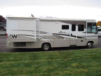 2003 Winnebago Adventurer 31Y  29K Miles! One Owner Bend, Oregon 3