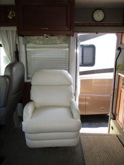 2003 Winnebago Adventurer 33V  city Florida  RV World of Hudson Inc  in Hudson, Florida