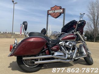 2003 Yamaha ROAD STAR XV1600 ROAD STAR XV1600 in Chicago, Illinois 60555